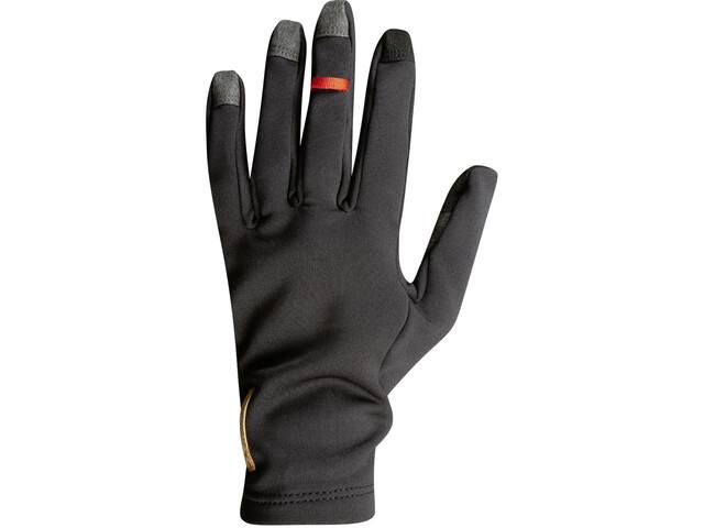 PEARL iZUMi Thermal Gloves Men, black